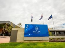 Butler College